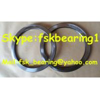 Wholesale INA Single Direction Thrust Ball Bearing 81132 for Power Marine Gear Boxes from china suppliers