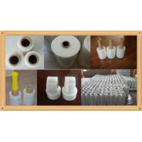 Quality PE Stretch Film for sale