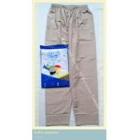 Wholesale Arabian pyjama trousers from china suppliers