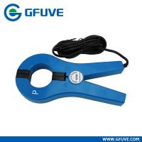 Wholesale LOW VOLTAGE CLAMP ON CURRENT TRANSFORMER from china suppliers