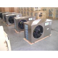 Wholesale Swimming pool heat pump from china suppliers