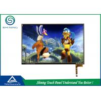 Wholesale Sensitive Game Touch Screen Conductive ITO For Game Consoles 3DS XL from china suppliers