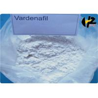 Wholesale Male Enhancement Steroids Power to Argentina CAS 224785-90-4 Vardenafil from china suppliers