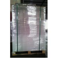 Wholesale CCWB paper from china suppliers