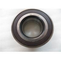 Wholesale 13500488 Front Left Auto Wheel Bearing 12 Months Warranty For Meriva / Mokka from china suppliers