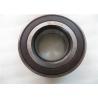 Buy cheap 13500488/13592067 Front Left Auto Wheel Bearing 12 Months Warranty For Meriva / Mokka from wholesalers