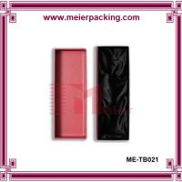 Wholesale Perfume box, paper lid and bottom box, paper gift package box ME-TB021 from china suppliers