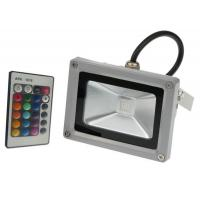 Wholesale PIR sensor /  Dimmable led outdoor landscape flood lights /10w led floodlight from china suppliers