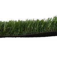 Wholesale Soft natural putting greens Artificial Grass Lawn / fake grass for lawns from china suppliers