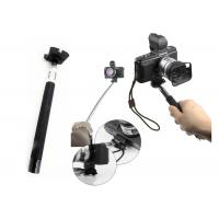 Wholesale Camera Selfie Stick With Bluetooth from china suppliers