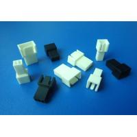 Wholesale Alternate Molex Wire To Wire Connector For Front Panel Displays from china suppliers