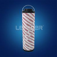 Buy cheap hydac Hydraulic Filter Element 1300R010BN4HC from wholesalers