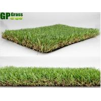 Wholesale Polyethylene Diy Artificial Turf from china suppliers