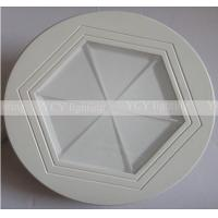 Wholesale led panel lights supplier with CE and ROHS certification from china suppliers