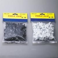 Wholesale Elevators bags package cable clips from china suppliers