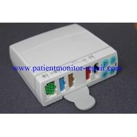 Buy cheap Medical Spare Parts GE E-PSMP-01 Module PN M1214534 ZH Have Stocks For Selling from wholesalers