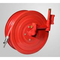 Wholesale Fire hose reel swing type from china suppliers