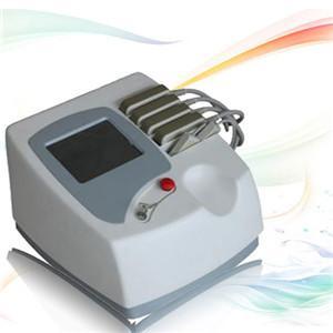 Wholesale lipo laser body slimmming machine Laser Lipo electro slimming machine from china suppliers