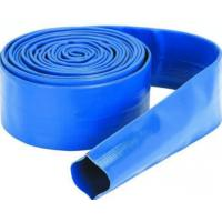 For pvc pipes images buy for pvc pipes for Buy plastic pipe