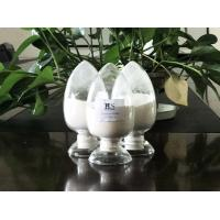 Wholesale Marine Chondroitin GMP / DMF Quality Certificate 25KG/DRUM Net Weight from china suppliers