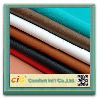 Wholesale 137cm many colors  Wholesale Hot sale fashion Fashion popular leather material from china suppliers