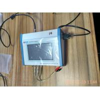 Wholesale Ultrasound Impedance Instrument For Ultrasonic Transducer / Ceramics Testing from china suppliers