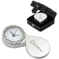 Wholesale International Travel Clock from china suppliers