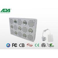 Wholesale High Powder 1500w LED Growing Light Smart Full Spectrum Veg Bloom from china suppliers