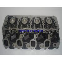Wholesale Toyota 13B 14B 15B  engine cylinder head from china suppliers