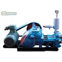 Wholesale mud pump W-250 heavy drilling from china suppliers