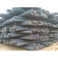 Wholesale 16mm 20mm Deformed Uncoated / Epoxy CoatedSteel Bars AS467 Standard Export Packing from china suppliers