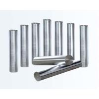 Wholesale Monel K500 Round Bar from china suppliers