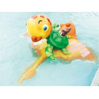 Wholesale outdoor water park amusement park rides aquatic playground equipment for water theme park from china suppliers