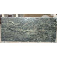 Wholesale New Goods Chinese Granite--Sea Waven Granite Hottest Selling from china suppliers