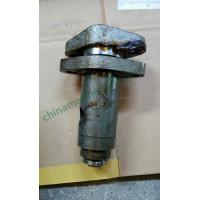 Quality YANMAR 8N330 EN 732654-71020 AIR STARTING COMPLETE ENGINE PARTS for sale