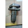 Buy cheap YANMAR 8N330 EN 732654-71020 AIR STARTING COMPLETE ENGINE PARTS from wholesalers