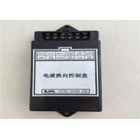 Wholesale 4.5t forklift spare parts Electric control box A3702-40408, forklift spare parts from china suppliers
