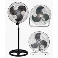 Wholesale Powerful cheaper 3 in 1 the most powerful fan from china suppliers