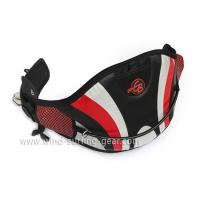 Wholesale Thermo Moulded Kiteboarding Gear from china suppliers