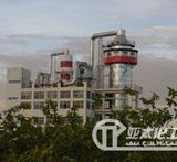 Wholesale high tower spray production device from china suppliers