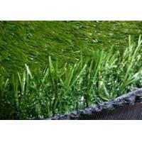Wholesale Emerald green Landscape artificial grass / fake lawn PE from china suppliers