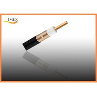 Wholesale Best price RF Feeder Cable 1-1/4'' coaxial cable telecomm cable from china suppliers