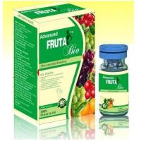 Wholesale Advanced Fruta Bio Bottle Weight Loss Capsule Beauty Slimming Pills from china suppliers