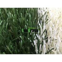Wholesale Long Stem Soccer Natural Green Soccer Synthetic Grass for Sports Flooring from china suppliers
