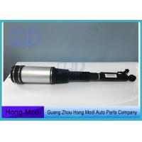 Wholesale Rear Air Shock Absorber Air Suspension Shocks For Mercedes Benz W220 S- Class from china suppliers