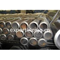 Wholesale ASTM A213 T11 / T22 / T12 Hot Rolled Steel Tube For Boiler / Superheater from china suppliers