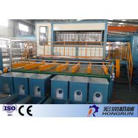 Wholesale Energy Saving Pulp Egg Tray Making Machine 6000pcs/H Rotary Type from china suppliers