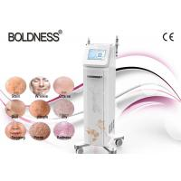 Wholesale High Pressure Water Aqua Peel Machine , Injection Oxygen Hyaluronic Acid Water Spray from china suppliers