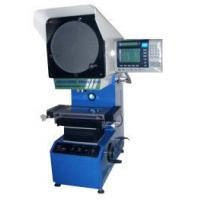 Wholesale Second Imaging Optical Measuring Instruments , High Sharpness Industrial Projector from china suppliers
