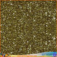 Wholesale Eco-friendly PET glitter powder for decoration, nail art, cosmetic, printing, textile etc. from china suppliers